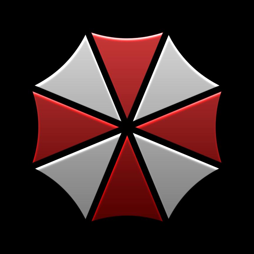 umbrella-online.co.uk